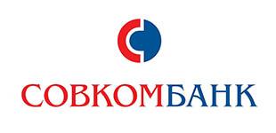 срочный кредит под залог квартиры mkk24